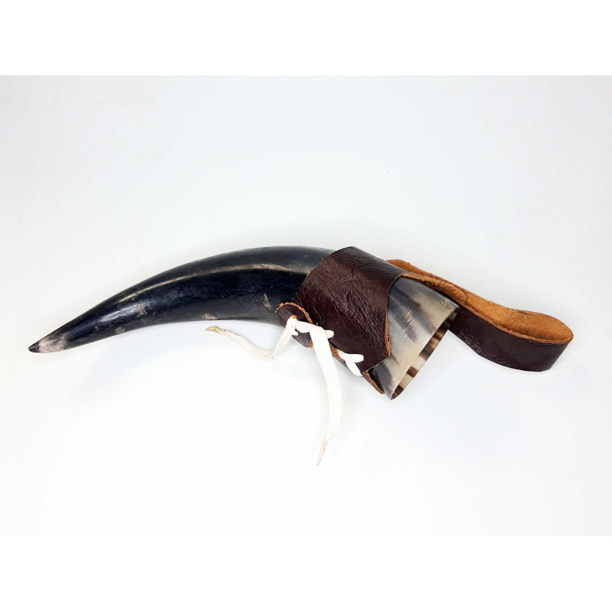 Drinking Horn 8 - 140ml