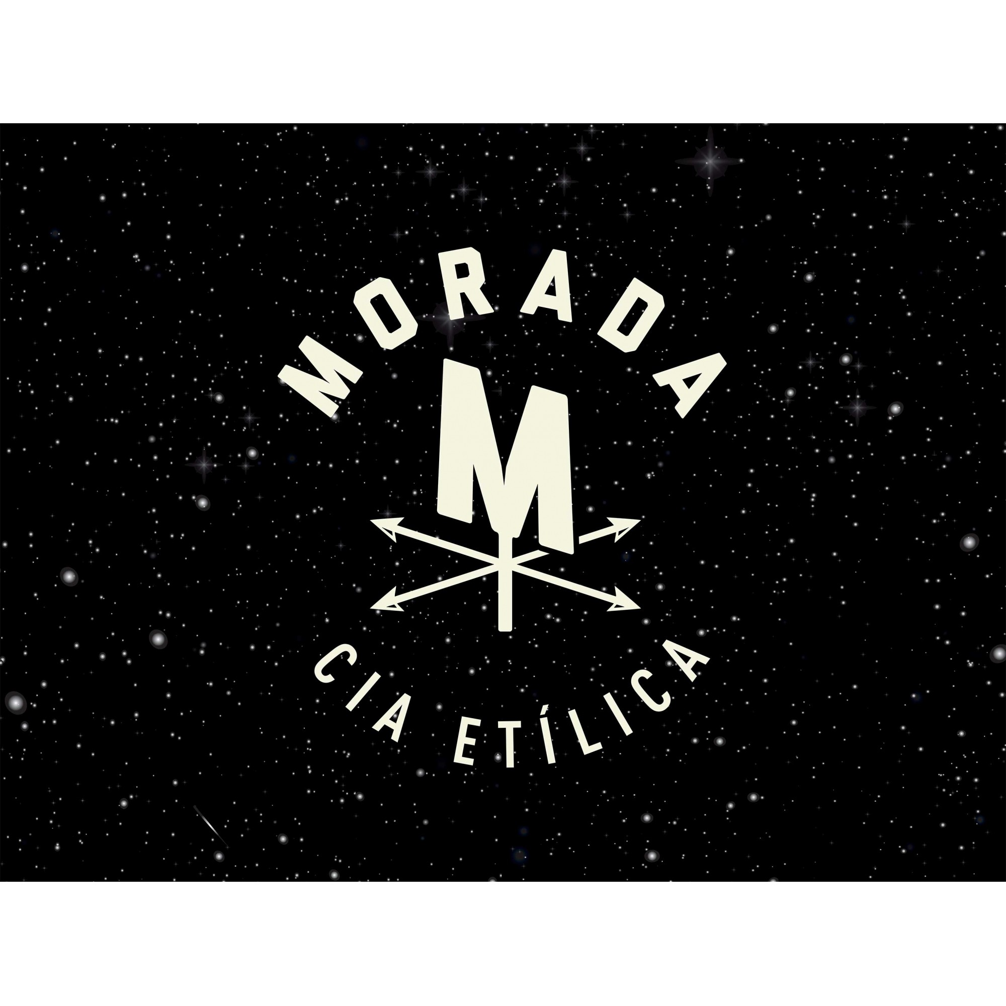 Espumante Natural Chardonnay - Branco - Morada Cia Etílica