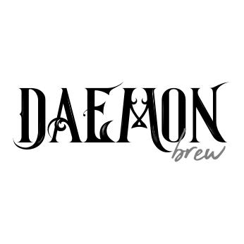 Hedone - Hidromel com hibisco e gengibre - Daemon Brew 310ml