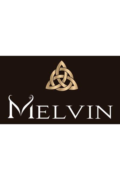 Hidromel Melvin Frutas Vermelhas - 750ml