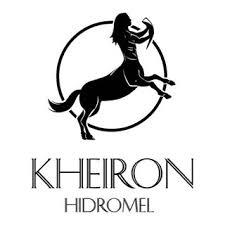 Hidromel Kheiron Suave - 750ml