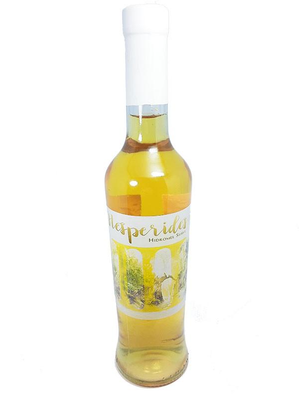 Kit linha Hespérides - 5 garrafas