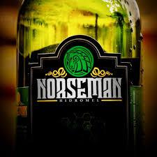 Kit Norseman - tradicional e melomel