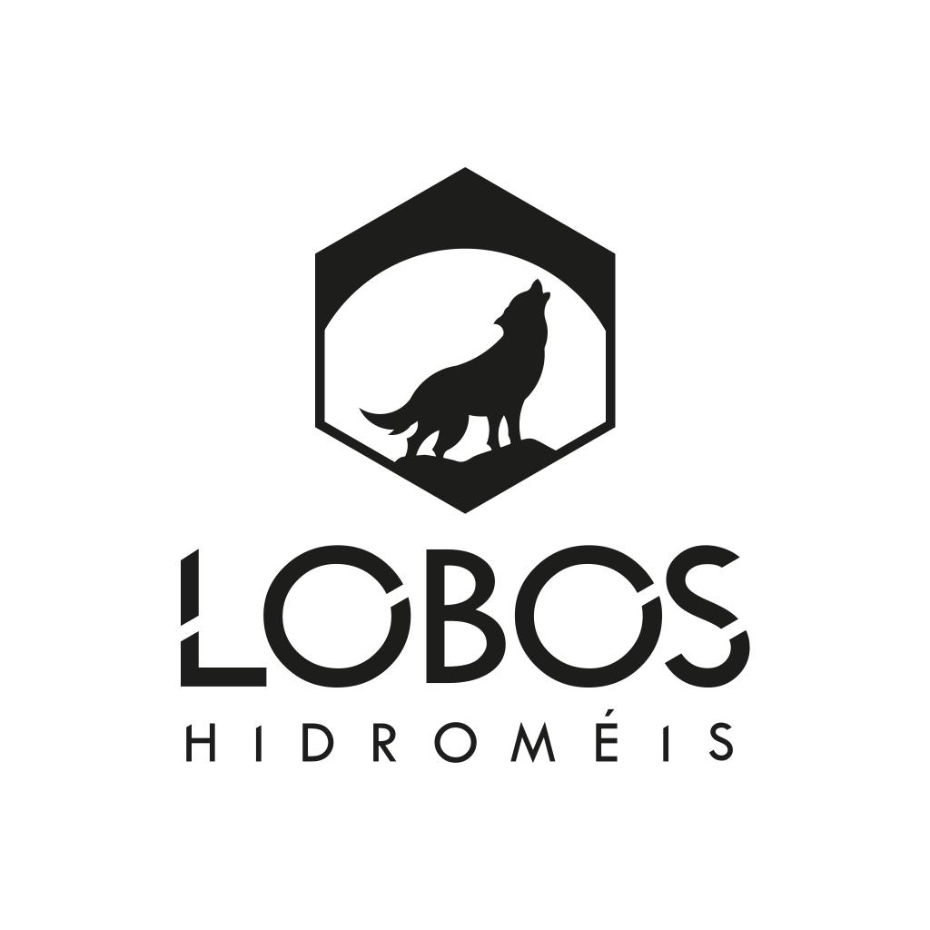 Sidra Poison - Lobos Hidroméis - 275ml