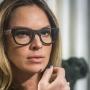 Armação para Óculos de Grau Leticia Birkheuer LB Iconic 201