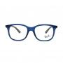Armação para Óculos de Grau Ray-Ban RB1604 3865