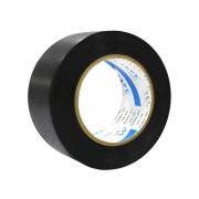 FITA ADESIVA PVC ANTICORROSIVA PRETA REF.450 100MM X 30M- TECTAPE (CAIXA C/ 15 ROLOS)