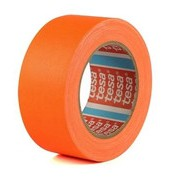 FITA S FACE DUCT TAPE 4671 50MM X 25M - TESA