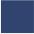 Cor: Azul Marinho