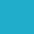 Cor: Azul Turquesa