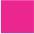 Cor: Pink
