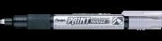 Caneta PENTEL Paint Marker Permanente 1un.