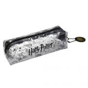 Estojo DAC Harry Potter ref.3233