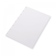 Refil ÓTIMA Planner / Caderno Maxi Systemflex