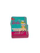 Washi Tape TRIS Barbie 2 unid.