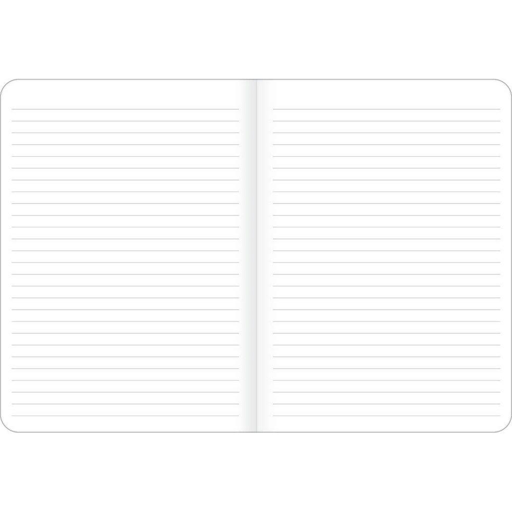 Caderneta TILIBRA Grampeada Soho 32fls