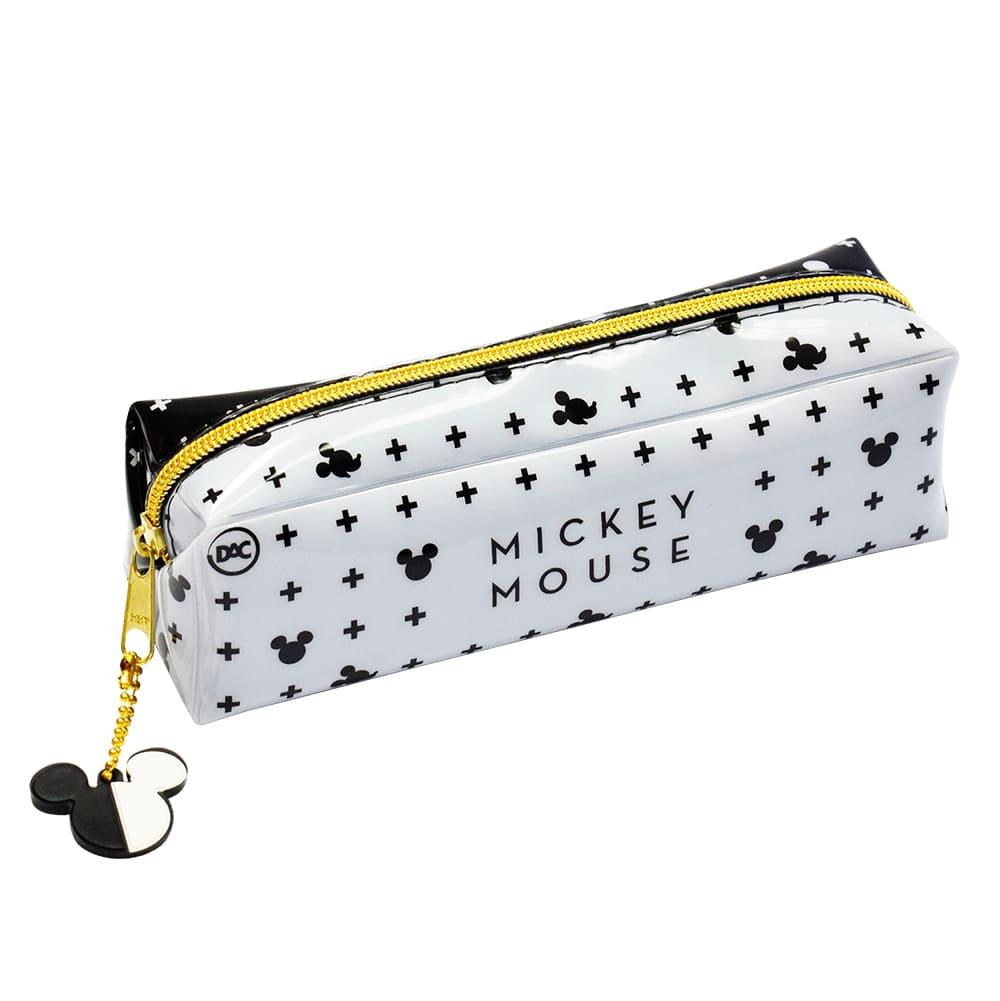 Estojo DAC Mickey Teen 1un.