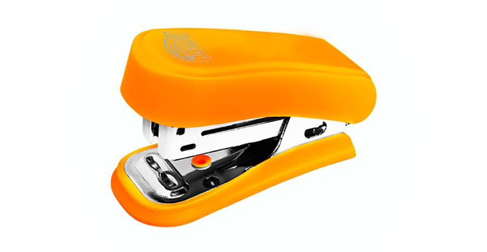 Grampeador BRW Soul Neon 1un