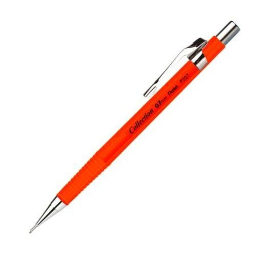 Lapiseira PENTEL Sharp 0.7mm 1un.