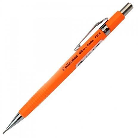 Lapiseira PENTEL Sharp 0.9mm 1un.