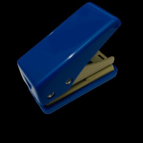 Mini Perfurador GENMES 1 furo