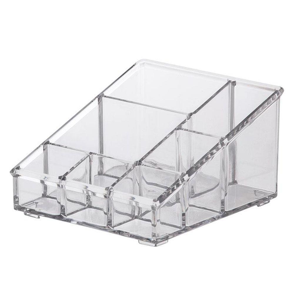 Organizador Plástico PARAMOUNT