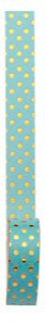 Washi Tape MOLIN Love  1un.