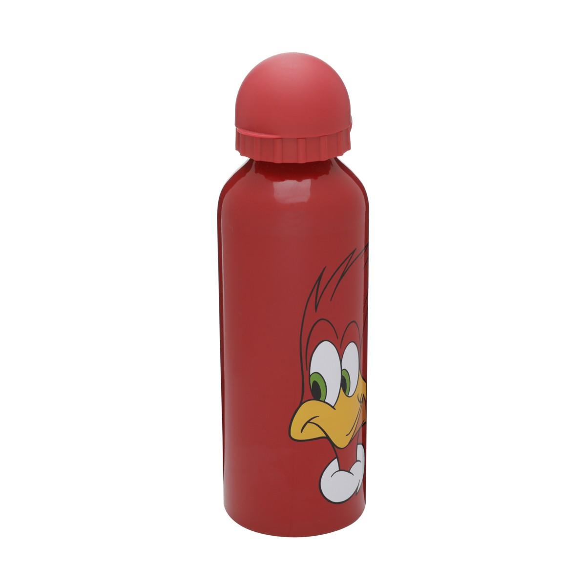 Squeeze Pica-Pau Licenciada - 500 ml