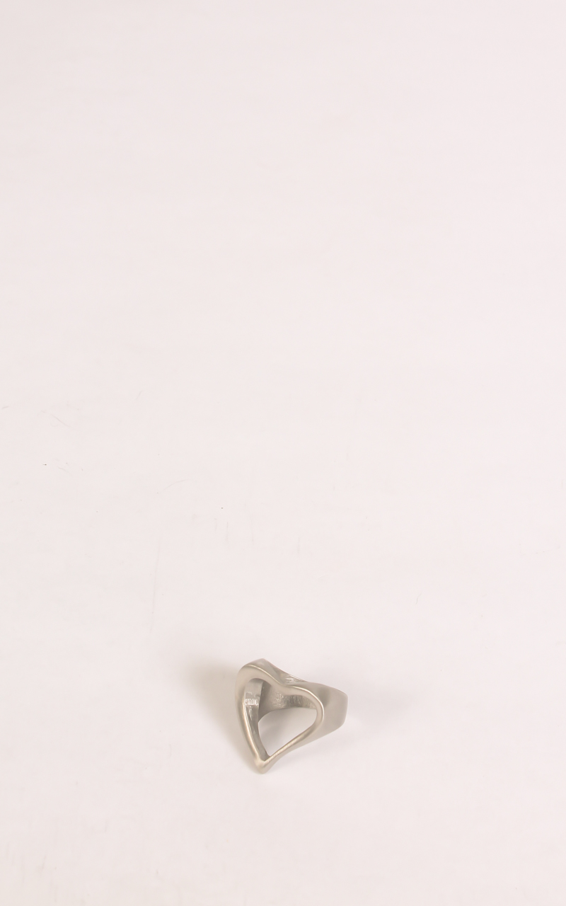 ANEL HEART