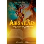Revista Absalão - Estudos bíblicos 2º trimestre 2021 - revista impressa