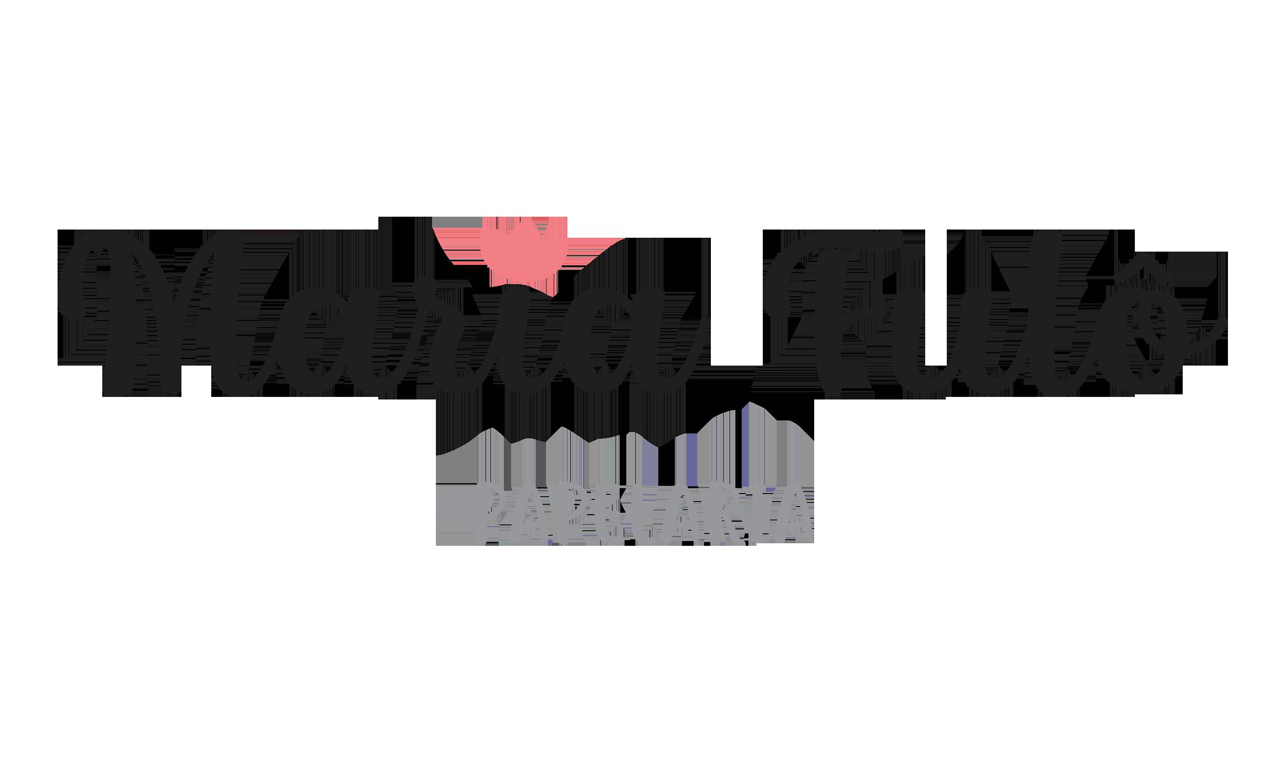 Maria Fulô Papelaria