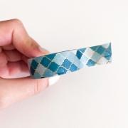 Washi Tape Clássica