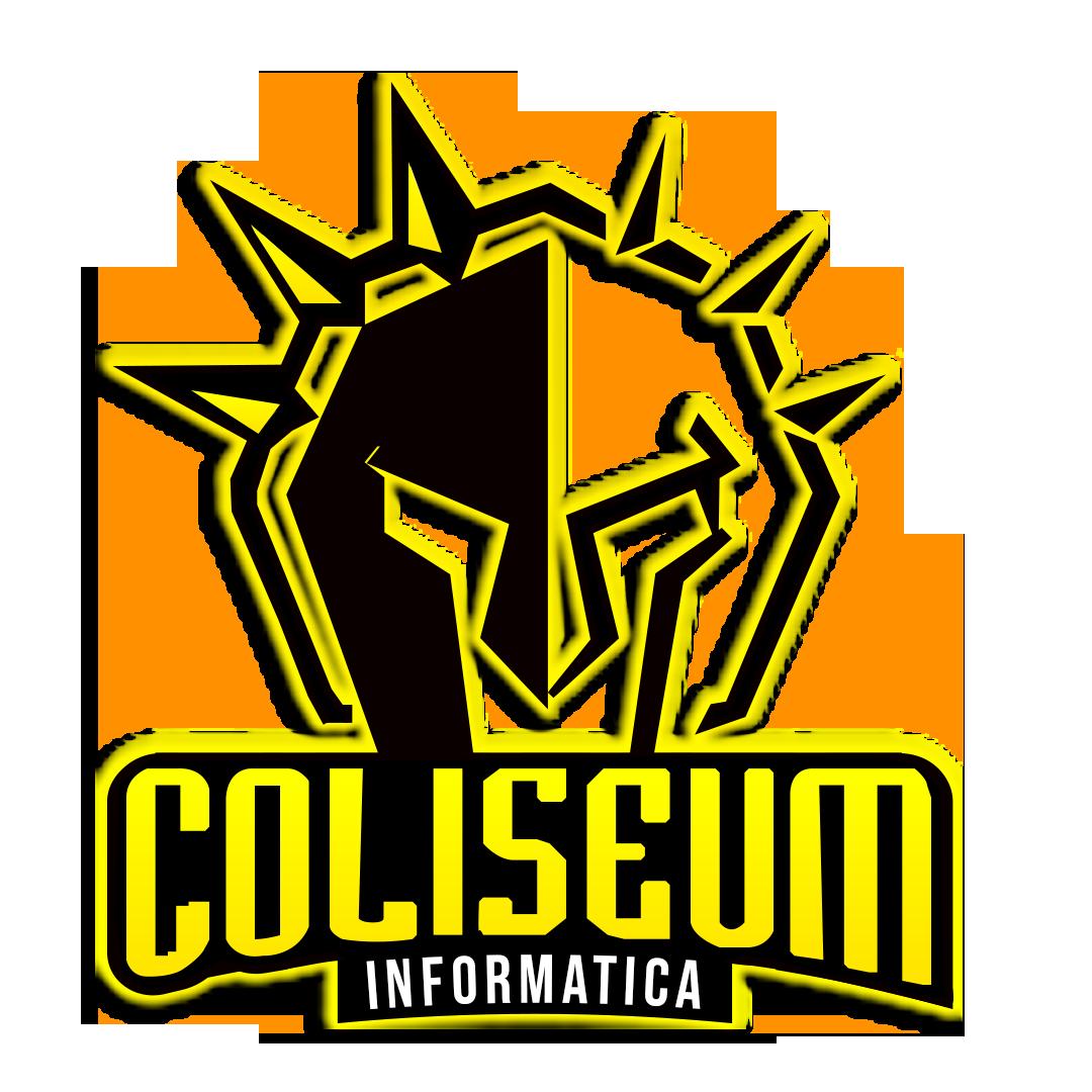Coliseum Informática
