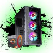 Computador Gamer Hermes