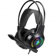 Headset Gamer RGB Apolo