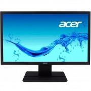 Monitor Acer LED 19.5´ Widescreen, HDMI/VGA