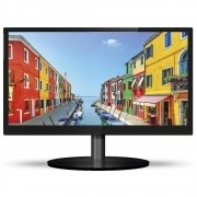 Monitor PCTop LED 23.6´ Widescreen, HDMI