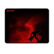 Mousepad Gamer Redragon Pisces, Speed, Médio (330x260mm)