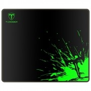 Mousepad Gamer T-Dagger Lava S, Pequeno (290x240mm)