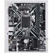 Placa Mãe PCWARE IPMH310G DDR4 LGA 1151 mATX