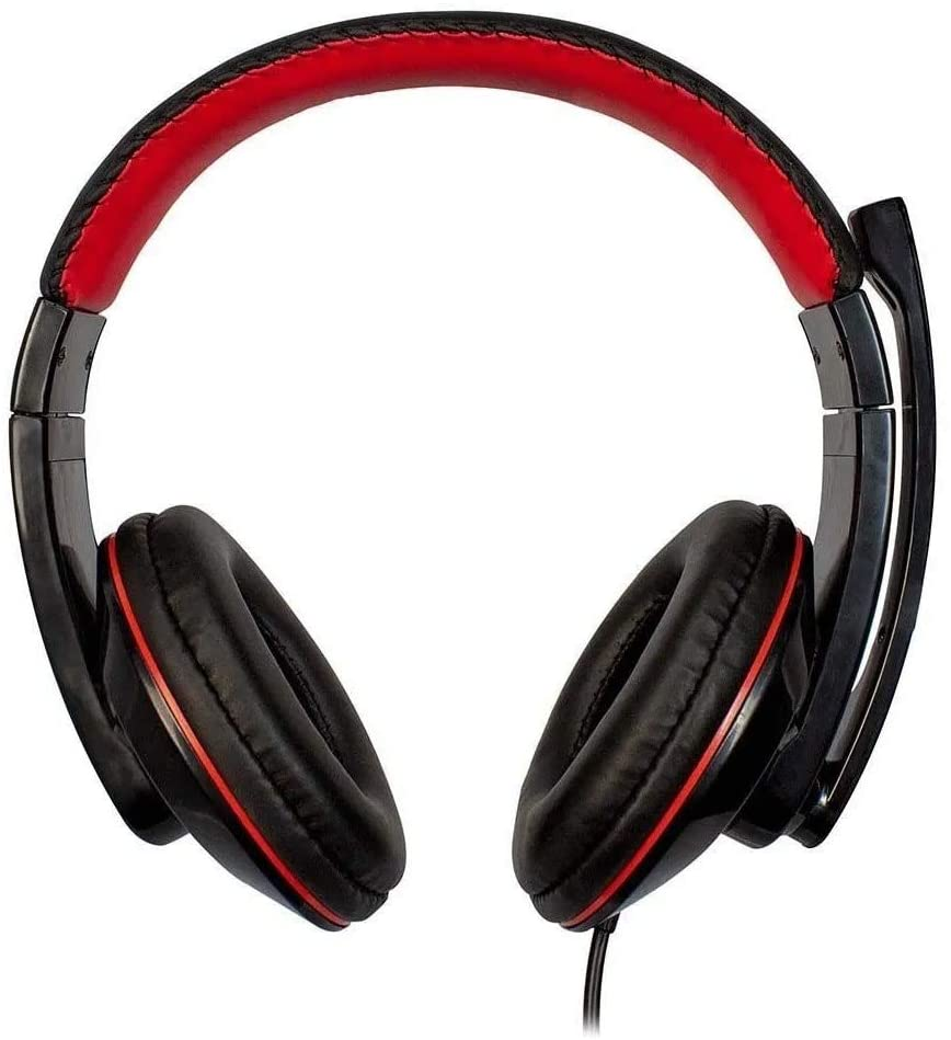 Headset Evolut Thardus