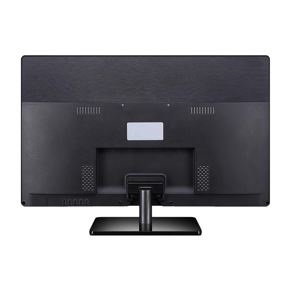 Monitor LED PCTOP 21.5´ HDMI Preto