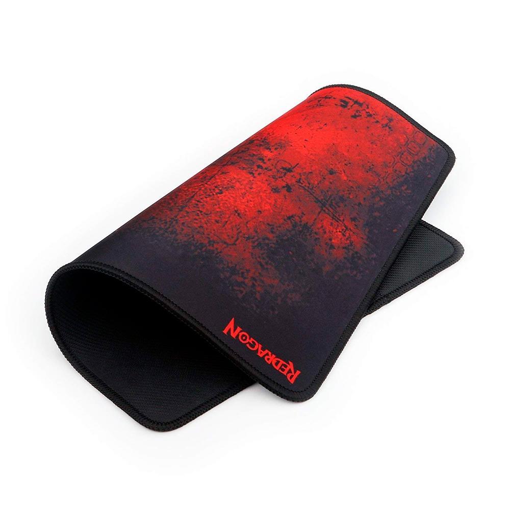 Mousepad Gamer Redragon Pisces, Speed, Médio (330x260mm)