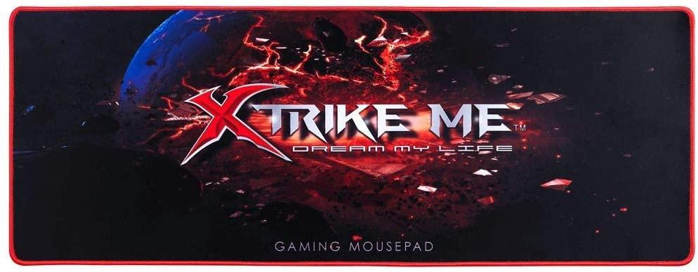 Mousepad  Gamer XXL
