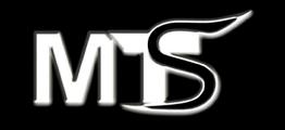 Luvas MTS