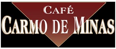 Café Carmo de Minas®