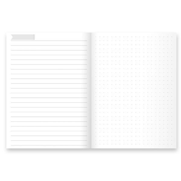 Caderneta - Cartões Gigantes - Dueto Granilite