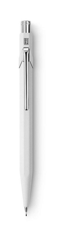 Lapiseira Caran D'Ache 844 0.7mm