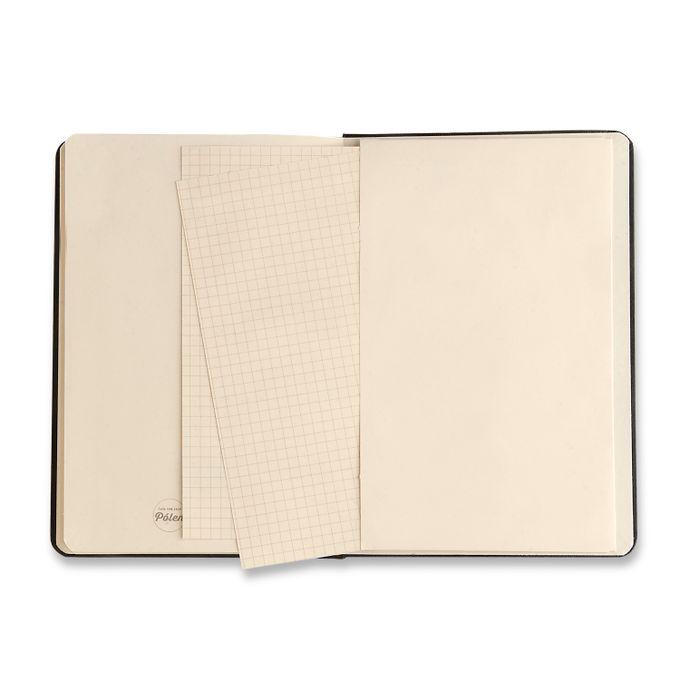Planner Semanal Anotações 2022 - Cícero - Kraft 14x21 Curvas