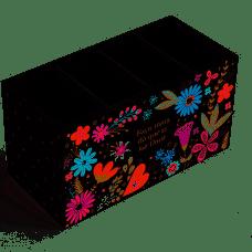 Porta Treco - Fina Ideia - Fiore